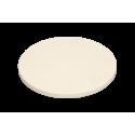 Monolith Classic Pizzastein