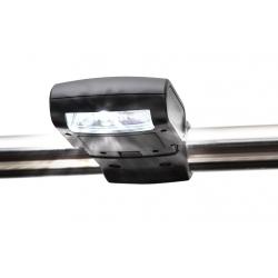 Broil King LED Grifflicht für Rundgriffe