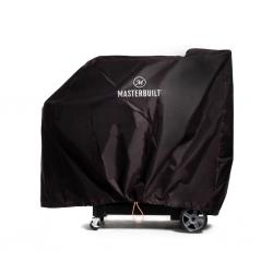 Abdeckhaube für Masterbuilt® Gravity Series™ 800er, Griddle