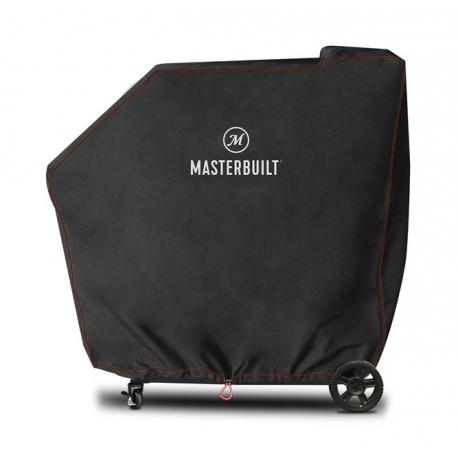 Abdeckhaube für Masterbuilt Gravity Series 560