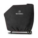 Masterbuilt® Gravity Series™ 560er, Abdeckhaube