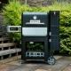 Masterbuilt® Gravity Series™ 800er, Griddle