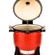 Kamado Joe ® - Classic III Red