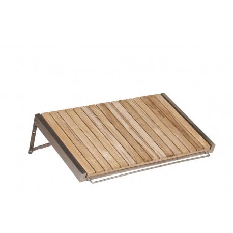 Monolith LeCHEF Seitentisch für den Buggy