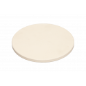 Monolith Junior / ICON Pizzastein
