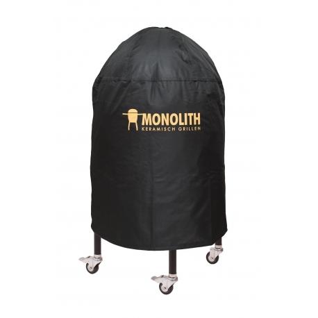 Monolith Abdeckhaube für Modell Junior