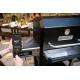 Masterbuilt® Gravity Series™ Fleischsonde