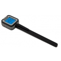 Broil King Instant Thermometer, Digital