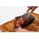 Broil King Pulled Pork Gabeln