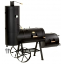 "JOE`s BBQ Smoker Chuckwagon® 20"" Catering"