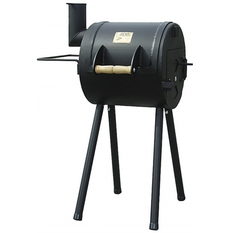 JOE`s BBQ Smoker Little Joe 16""