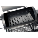 "JOE`s BBQ Convection Plate für 20"" Smoker"