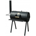 JOE`s BBQ Smoker Sloppy Joe 16""