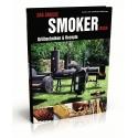 """JOE`s BBQ  """"Das große Smoker Buch"""""""