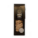 GRILLGOLD Wood Smoking Chips Buche