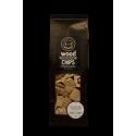 GRILLGOLD Wood Smoking Chips Birke
