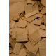 GRILLGOLD Wood Smoking Chips Ahorn