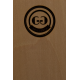 GRILLGOLD Wood Grilling Planke Buche