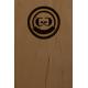 GRILLGOLD Wood Grilling Planke Erle