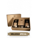 GRILLGOLD Special PACKAGE