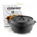 Petromax Feuertopf / Dutch Oven ft6