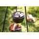 Petromax Feuertopf / Dutch Oven ft9