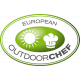 Outdoorchef Barbecue-Pfanne aus Gusseisen