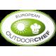 Outdoorchef Gourmet - Pfanne
