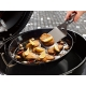 Outdoorchef Gourmet-Set 2 - teilig 480 / 570er
