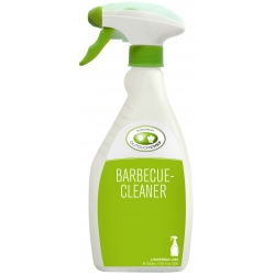 Outdoorchef Barbecue-Cleaner