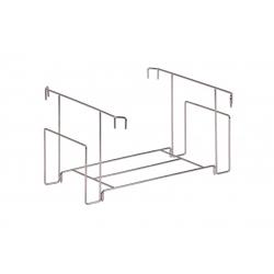Monolith Classic  Zubehörhalterung