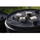 Petromax Feuertopf / Dutch Oven ft18