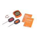 Monolith Thermo - Lith Bluetooth Thermometer