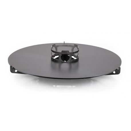 Feuerhand Pyron Plate / Grillplatte