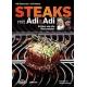 """Grillbuch Steaks mit """"Adi & Adi"""""""