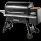 Traeger Timberline 1300 Pellet-Grill