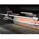 Drehspieß Set Commercial Quality für LE/LEX485 P/PRO500