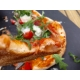Monolith Pizza Heber