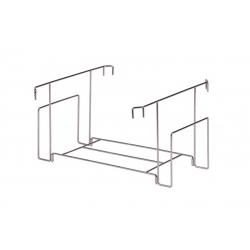 Monolith LeCHEF Zubehörhalterung