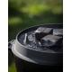 Petromax Cabix Plus Briketts