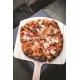 Kamado Joe Pizza Stein - Classic Joe
