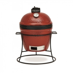 Kamado Joe ® - Junior Red