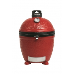 Kamado Joe ® - Classic II, Stand Alone - RED