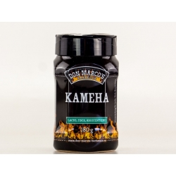 Don Marco's Kameha / Spice Blends