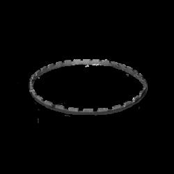 OFYR Horizontal Spiesse Ring 100