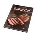 "Grill Kochbuch ""Der Outdoorchef"""