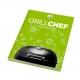 Kochbuch Grillchef 4 Seasons - Wie wird man Grillchef