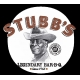 Stubb´s™ Steak Spice Rub