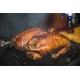 Monolith Chicken Roaster