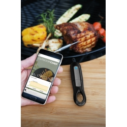 Gourmet Check Dual Bluetooth - Thermometer